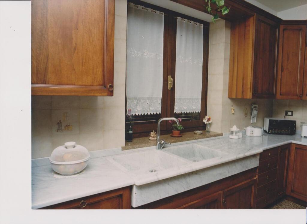 lavabo 1.jpg