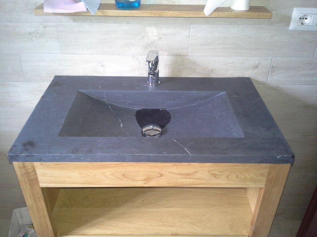 lavello pietra del cardoso.jpg