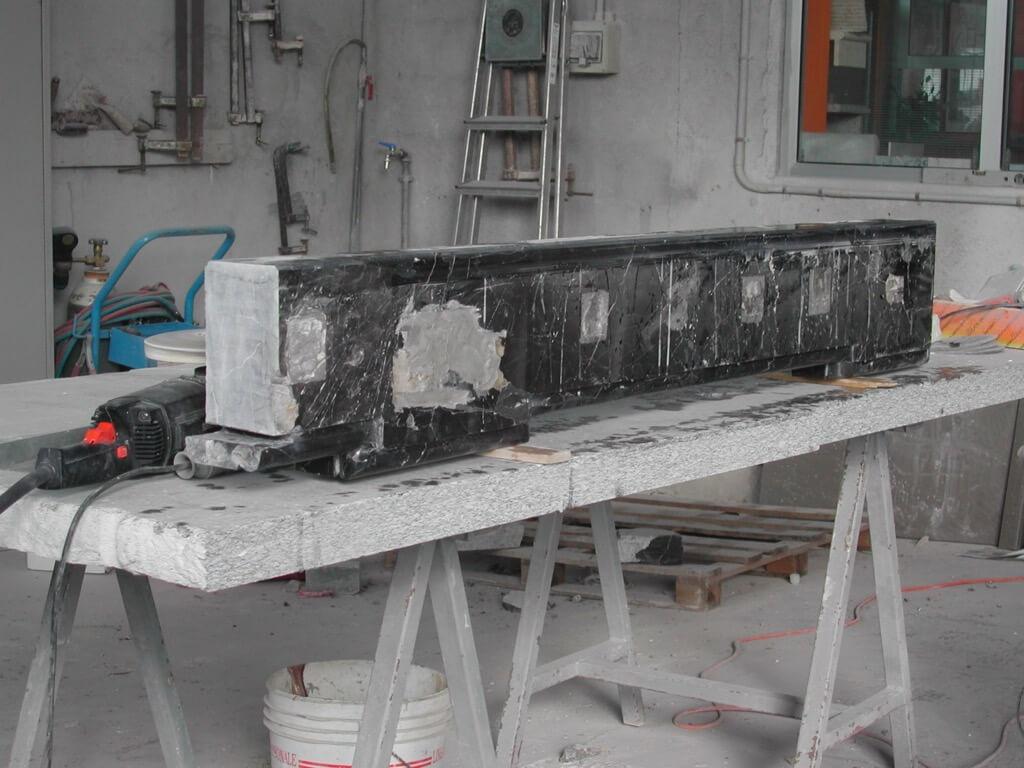 DSCN3380.JPG