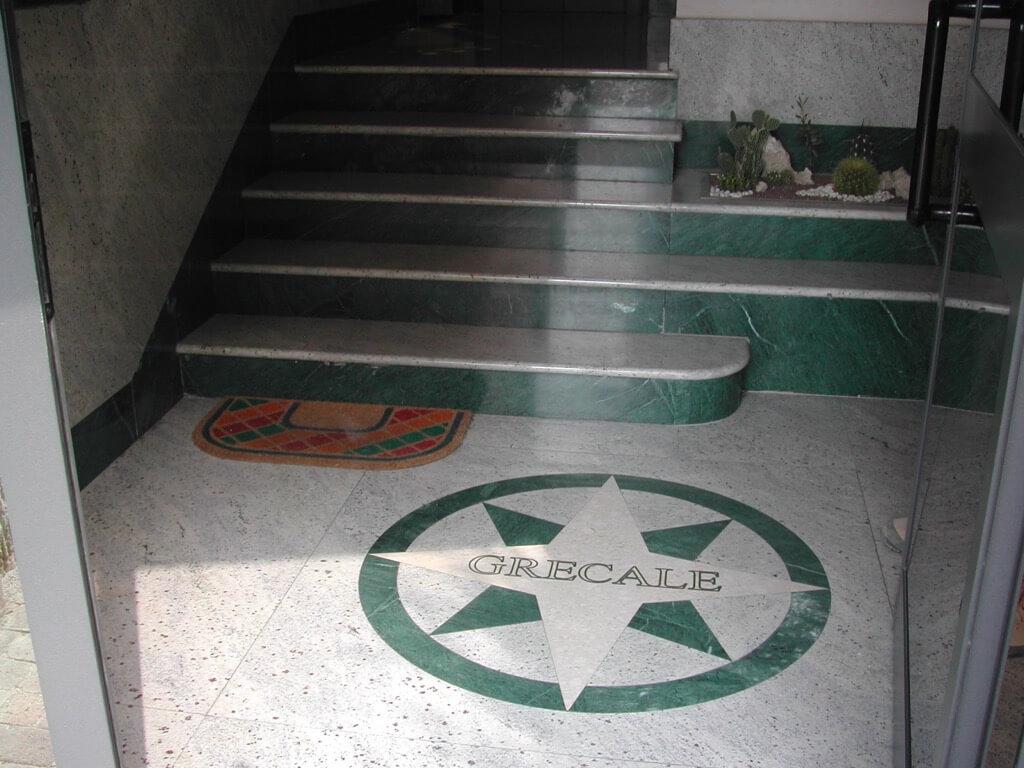 Kasmir e Verde Guatemala a Fossano.JPG