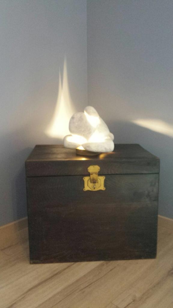 lampada in sassi 1.jpg